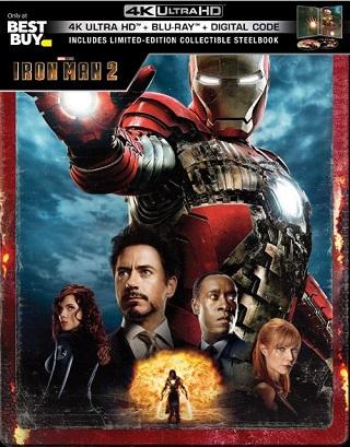 iron_man_2_4k_steelbook