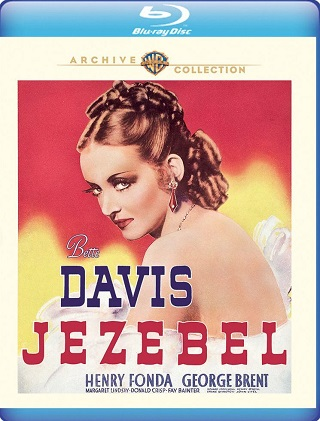 jezebel_bluray