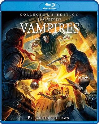 john_carpenters_vampires_collectors_edition_bluray.jpg