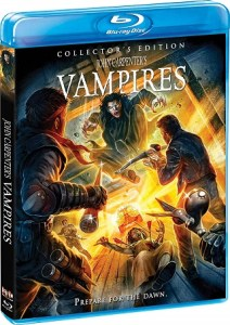 john_carpenters_vampires_collectors_edition_bluray_tilted