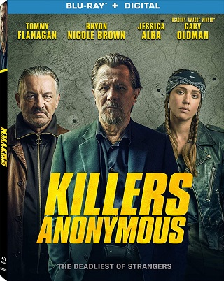 killers_anonymous_bluray