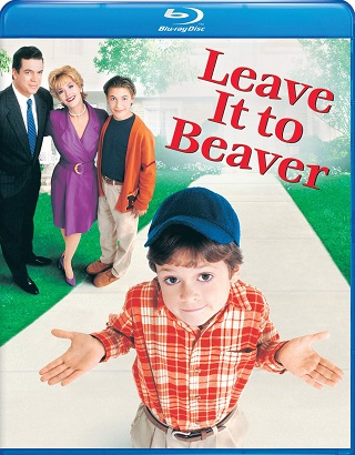 leave_it_to_beaver_1997_bluray.jpg