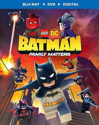 lego_batman_family_matters_bluray