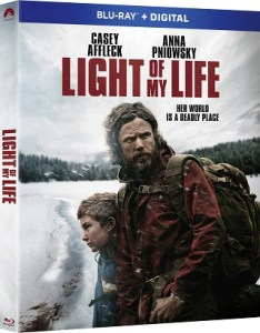 light_of_my_life_bluray_titled