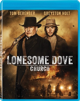 lonesome_dove_church_bluray