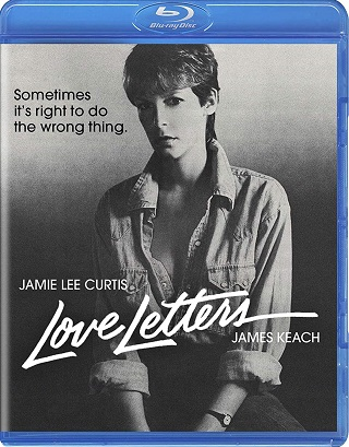 love_letters_bluray