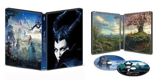 maleficent_4k_steelbook