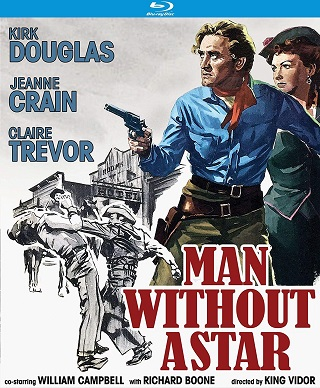 man_without_a_star_bluray.jpg