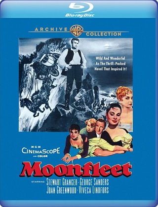 moonfleet_bluray