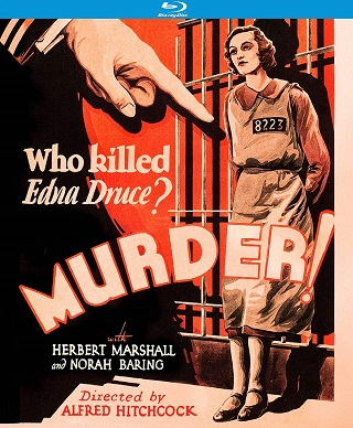 murder_bluray