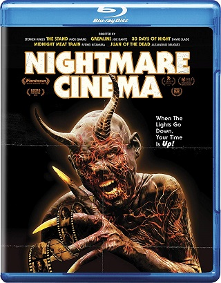 nightmare_cinema_bluray
