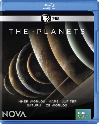 nova_the_planets_bluray