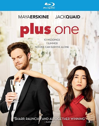 plus_one_bluray