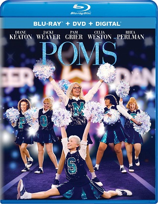 poms_bluray