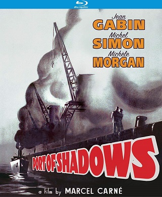 port_of_shadows_bluray