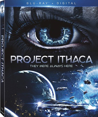 project_ithacha_bluray.jpg
