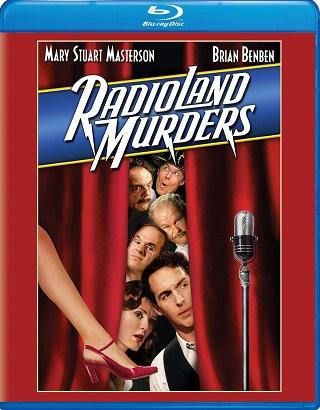 radioland_murders_bluray.jpg