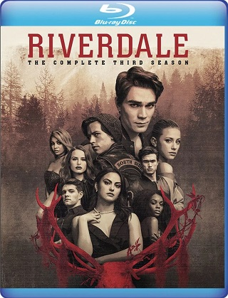 riverdale_the_complete_third_season_bluray
