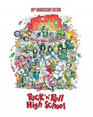 rock_n_roll_high_school_40th_anniversary_edition_bluray_steelbook.jpg