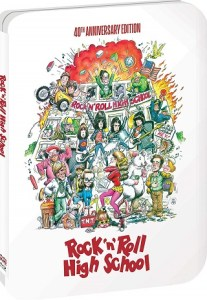 rock_n_roll_high_school_40th_anniversary_edition_bluray_steelbook_tilted
