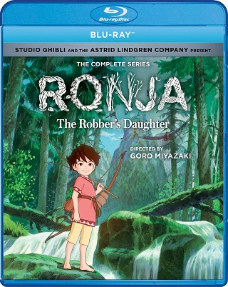 ronja_the_robbers_daughter_the_complete_series_bluray