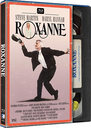 roxanne_retro_vhs_bluray
