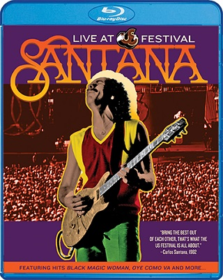santana_live_at_us_festival_bluray