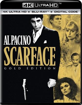 scarface_4k