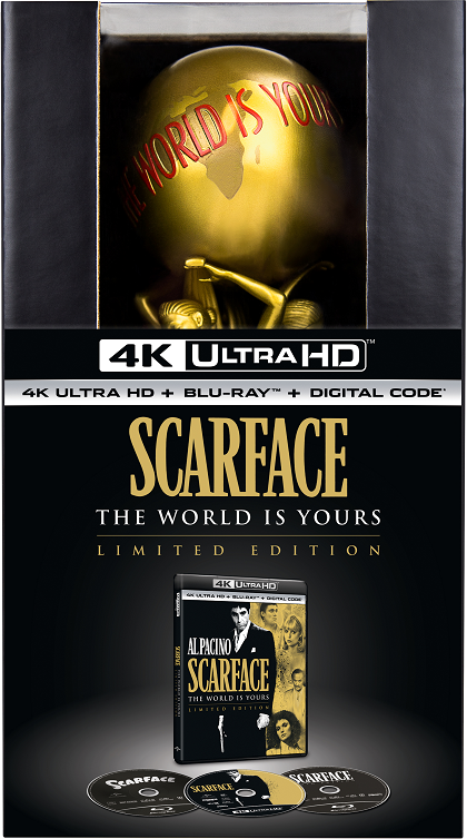 scarface_4k_limited_edition_gift_set