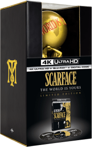 scarface_4k_limited_edition_gift_set_tilted