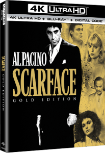 scarface_4k_tilted
