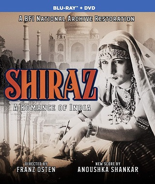 shiraz_a_romance_of_india_bluray.jpg