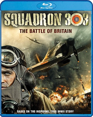 squadron_303-the_battle_of_britain_bluray