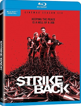 strike_back_season_six_bluray