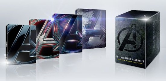 the_avengers_assembled_-_avengers_4-movie_collection_4k_steelbook