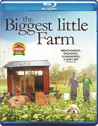 the_biggest_little_farm_bluray