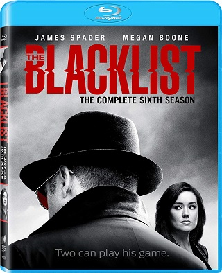 the_blacklist_the_complete_sixth_season_bluray