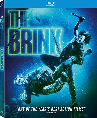 the_brink_2017_bluray