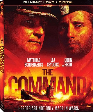 the_command_2018_bluray