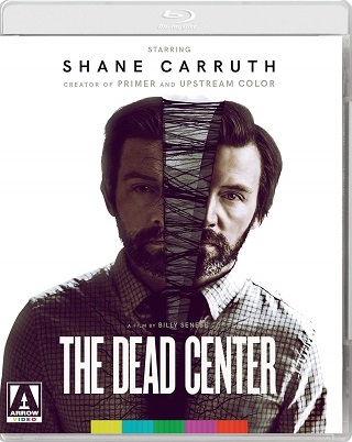 the_dead_center_bluray