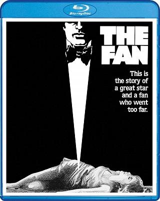 the_fan_1981