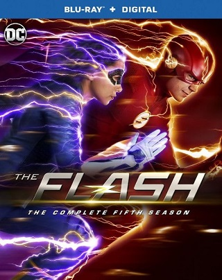 the_flash_the_complete_fifth_car_bluray