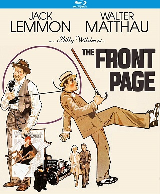 the_front_page_bluray