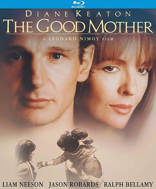 the_good_mother_bluray