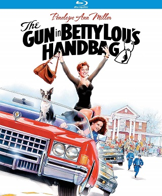the_gun_in_betty_lous_handbag_special_edition_bluray