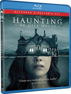 the_haunting_of_hill_house_bluray