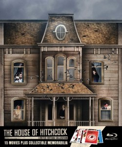 the_house_of_hitchcock_limited_edition_collection_bluray