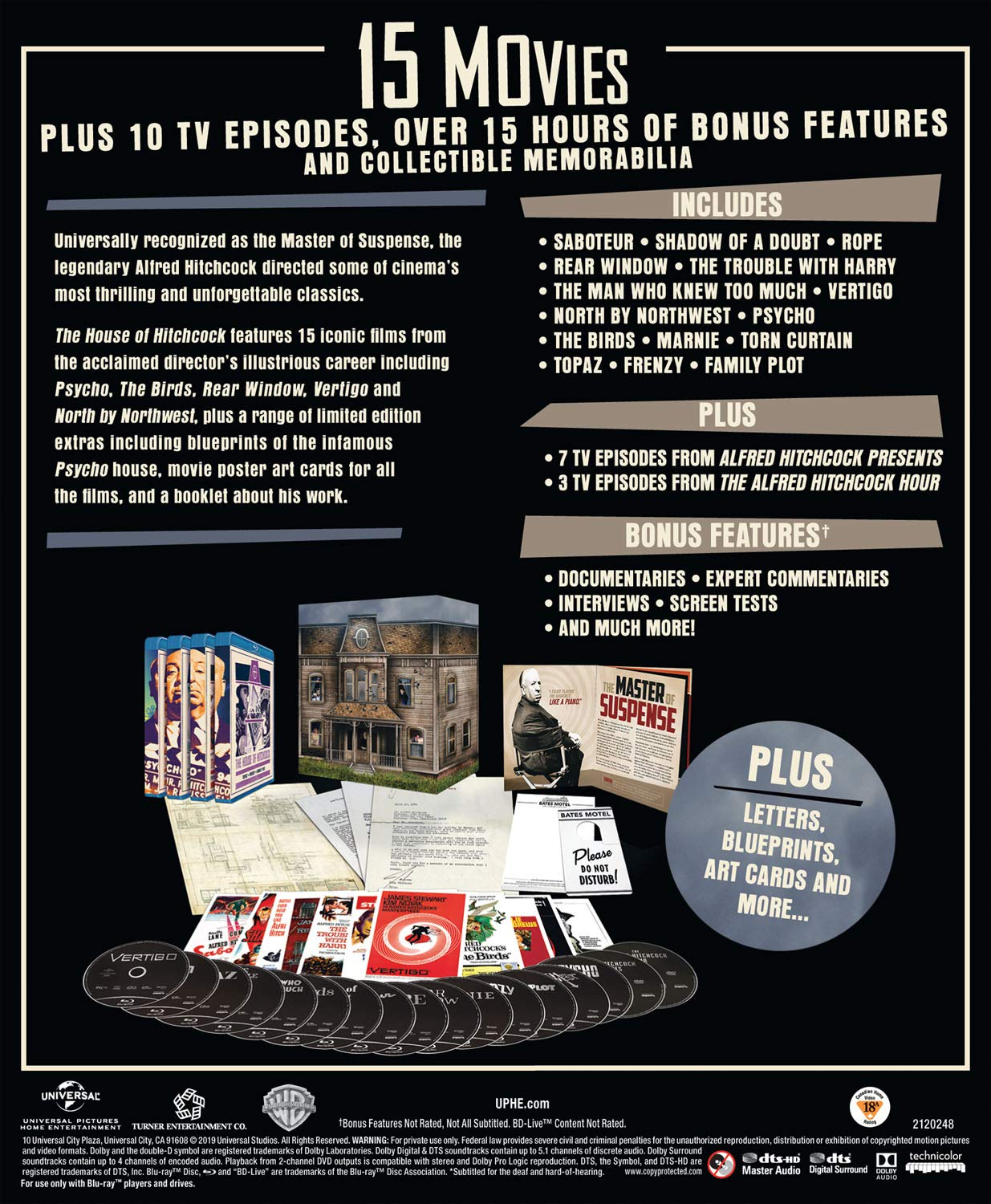 the_house_of_hitchcock_limited_edition_collection_bluray_back