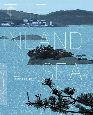 the_inland_sea_bluray