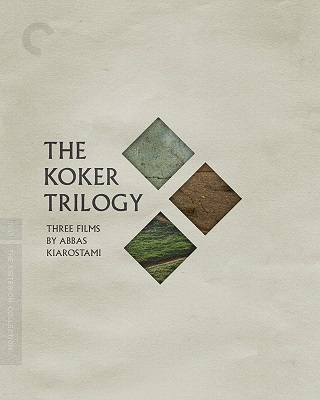the_koker_trilogy_bluray